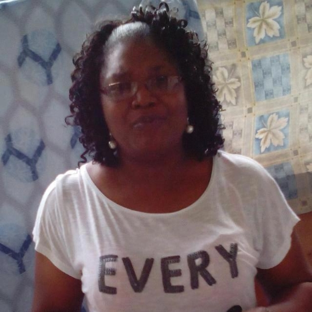 Dr. (Mrs.) Omolade Sanni