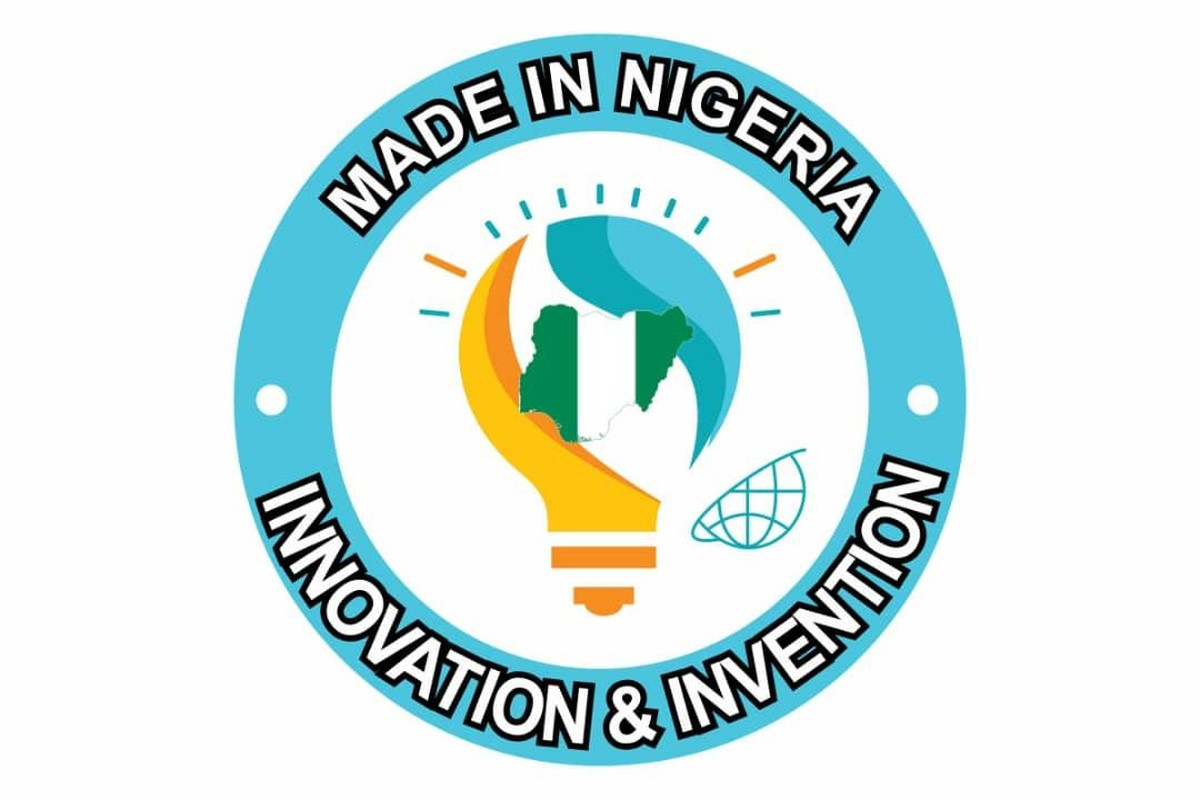 """You are currently viewing """"MADE IN NIGERIA"""" – Innovation and Invention Exhibition 2021"""