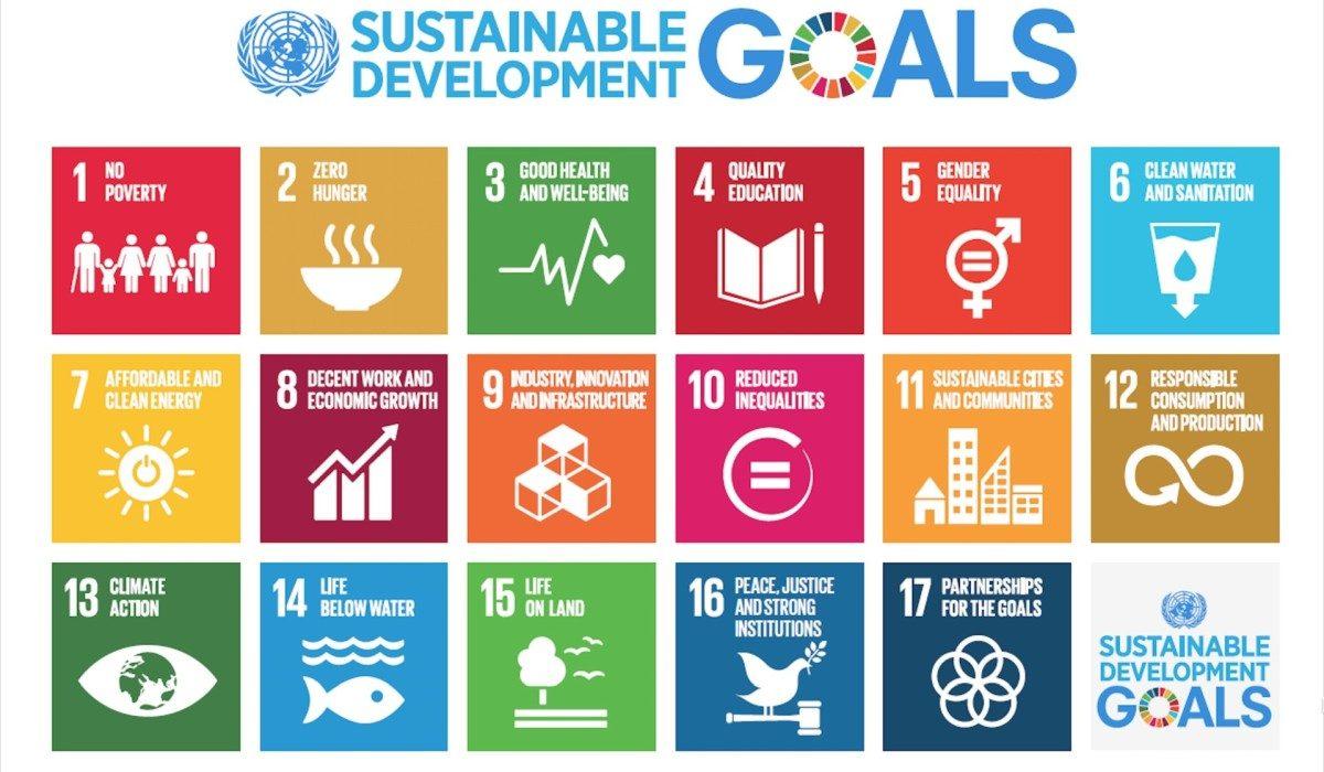 Photo: SDG