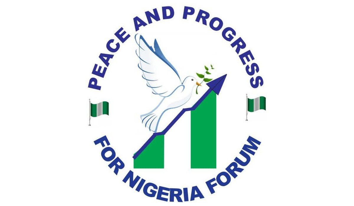 BIDI PPFN Logo