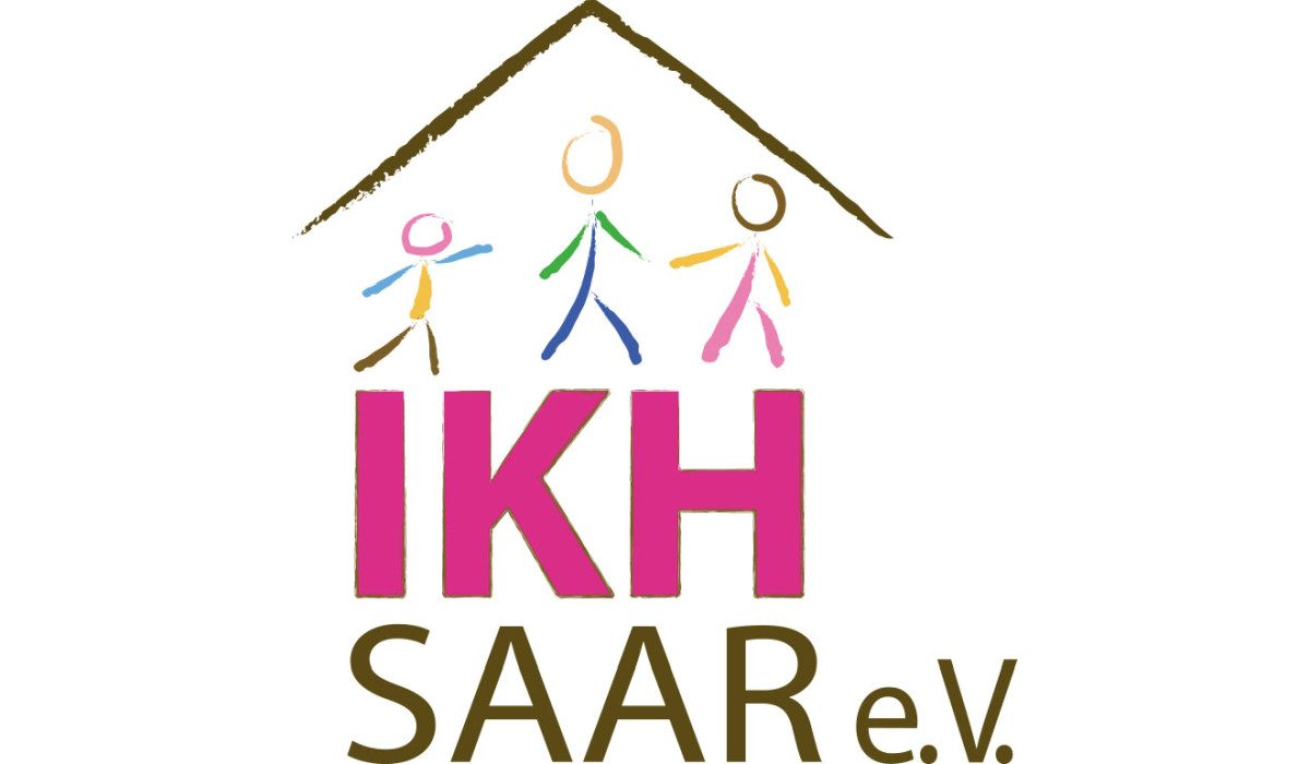 IKH Logo